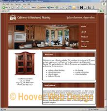 swish web templates preview kitchen cabinetry template 1199