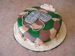 camoflauge cake army camo cake 2 sugar sugar cake and design