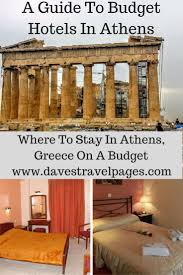 636 best travel greece images on pinterest travel greece