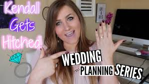 planning your own wedding wedding plan with me colors theme advice on planning your own