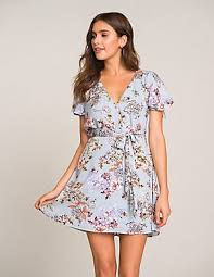 pictures of dresses casual dresses day dresses russe