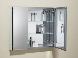 Menards Bathroom Cabinets Menards Medicine Cabinets Superior Menards Cabinets Pinterest