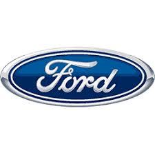 ford com login jones ford casa grande ford dealership in casa grande az