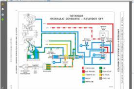 allison 2000 transmission wiring diagram wiring diagram