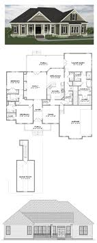 3 bedroom home floor plans best 25 bedroom addition plans ideas on master suite