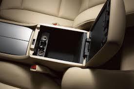 Subaru 3rd Row Seating Tribeca Subaru Tribeca Production Ends January 2014