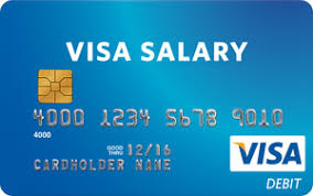 pre pay card global leader in visa prepaid processing solutions visa dps