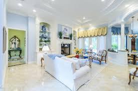 Ocala Luxury Homes by 5335 Sq Ft Ocala Florida Luxury Home For Sale U2013 Ohp1424 U2013 Ocala