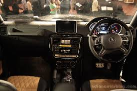 mercedes g65 amg price in india mercedes g wagen has atleast a decade of left