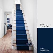 13 best interior colour schemes images on pinterest flat design