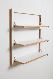 wall storage shelves customizable wall mounted shelving design milk wall units design