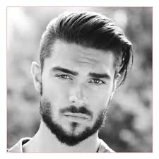 haircut sle men 2015 hairstyle mens and simple modern male hair all in men