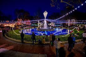 How To Hang Christmas Lights In Room The Best Beer Gardens In Philadelphia U2014 Visit Philadelphia