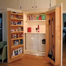 Best  Garage Apartment Plans Ideas On Pinterest  Bedroom - Garage apartment design ideas