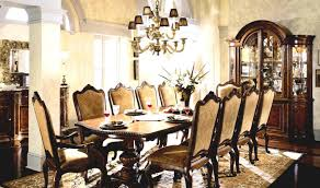 Dining Room  Unique Ethan Allen Maple Dining Room Set Outstanding - Ethan allen maple dining room table