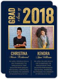 high school graduation party invitations joint graduation party invitations graduation announcements