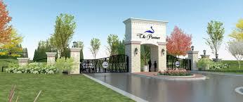 El Patio Wichita Ks Hours by Ritchie Development New Home Communities Wichita Ks