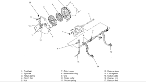 2002 kia spectra diagram images reverse search