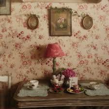 Cottage Decorating Ideas Pinterest by 504 Best English Cottage Style Images On Pinterest English To