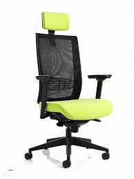 depot bureau fauteuil de bureau office depot beautiful chaise ergonomique mal de