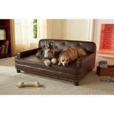 Self Assemble Sofa Fully Assembled Furniture Wayfair