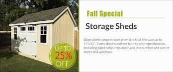 Summer Garden Sheds - we buy sheds skips outdoor accents