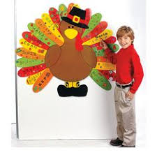 welcome back bulletin boards thanksgiving bulletin board