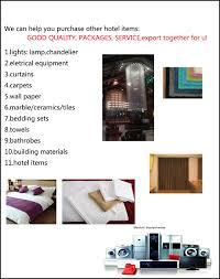 New Bedroom Furniture 2015 2015 New Design Home Furniture Modern Bedroom Sets Cheap Bed Buy