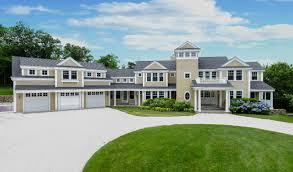 dennis real estate joyce crowe crowe properties dennis cape