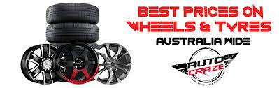 lexus wheels sydney cheap mag wheels sydney huge savings on alloy rims sydney