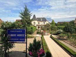 chambre d hote a eguisheim chambre d hôtes avis de voyageurs sur vins albert hertz eguisheim
