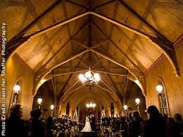 naperville wedding venues 156 best naperville images on naperville illinois