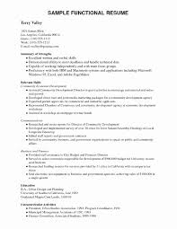 one page resume exle resume excel format new fresher resume sle of a fresher b tech