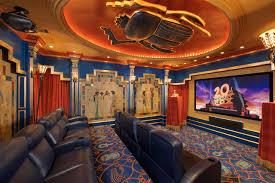 Home Theater Houston Ideas Ideas Photos Houzz