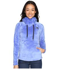 the north face resolve jacket the north face bellarine hoodie