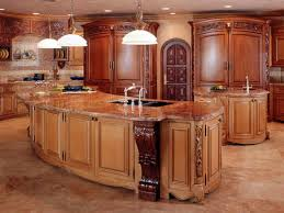 decorating your design of home with luxury amazing kitchen