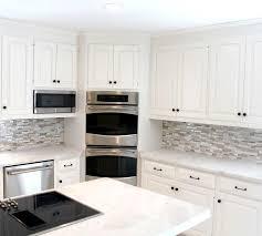 wholesale kitchen cabinet distributors inc perth amboy nj wholesale kitchen cabinets perth amboy nj 8797