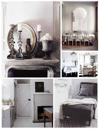 Shades Of Gray Interior Color Inspirations The Muted Appeal Of Shades Of Gray
