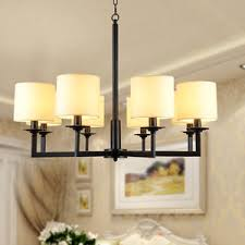 High Quality Chandeliers High Quality 6 Light Wrought Iron Contemporary Chandeliers