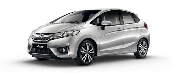 honda jazz car price honda jazz reviews price specifications mileage mouthshut com