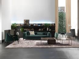 jackie bergère lounge chairs from frigerio architonic