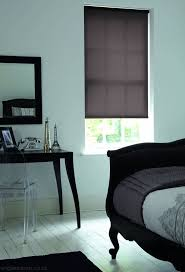Roller Blinds Bedroom by 48 Best Roletai Images On Pinterest Products Roller Blinds And