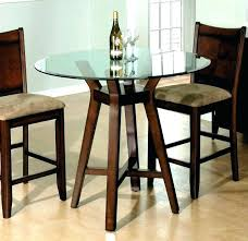 small high kitchen table small tall kitchen table evropazamlade me