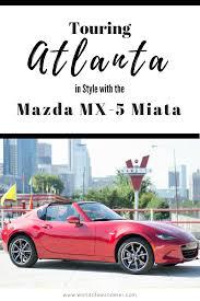 Mazda Mx 5 Evolution Mens T Shirt Products Pinterest Mazda