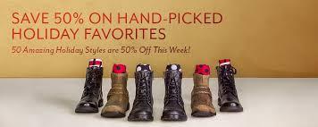 black friday boot deals black friday deals off broadway shoes