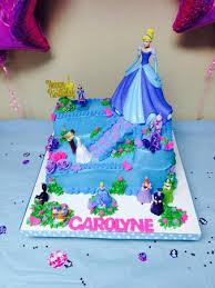 cinderella cake picture house cakes oranjestad tripadvisor