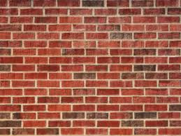 sweet brick wall texture wallpaper in brick wall t 1280x876