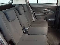 scion box car car picker scion xd interior images
