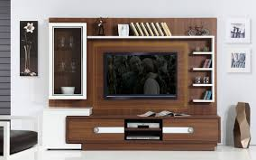 Design For Tv Cabinet Remarkable Ideas For Tv Cabinets 49 About Remodel Modern Home With