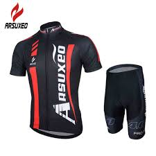 waterproof cycling suit online get cheap mtb cycling suit aliexpress com alibaba group